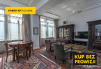 Mieszkanie na sprzedaż, Warszawa Śródmieście, 102 m²