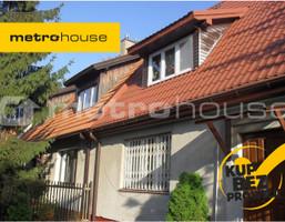 Dom na sprzedaż, Warszawa Boernerowo, 305 m²
