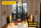 Dom na sprzedaż, Warszawa Powsinek, 280 m²