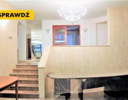 Lokal użytkowy do wynajęcia, Warszawa, 233 m²