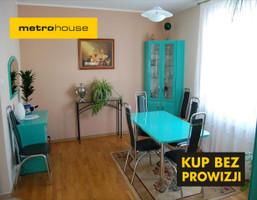 Mieszkanie na sprzedaż, Warszawa Gocław, 116 m²