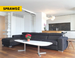 Mieszkanie do wynajęcia, Warszawa Śródmieście, 135 m²