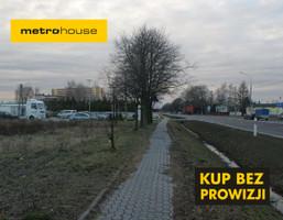Działka na sprzedaż, Ożarów Mazowiecki, 4600 m²