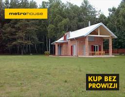 Działka na sprzedaż, Prażmów, 2996 m²