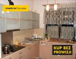 Dom na sprzedaż, Koczargi Stare, 200 m²