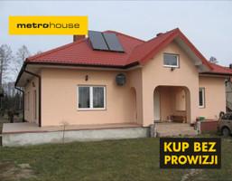 Dom na sprzedaż, Cupel, 190 m²