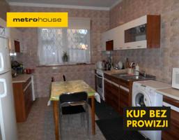 Dom na sprzedaż, Warszawa Odolany, 340 m²
