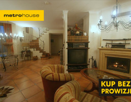 Dom na sprzedaż, Nowa Iwiczna, 300 m²