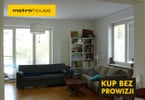 Dom na sprzedaż, Warszawa Wyględów, 311 m²