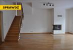Dom do wynajęcia, Warszawa Powsin, 278 m²