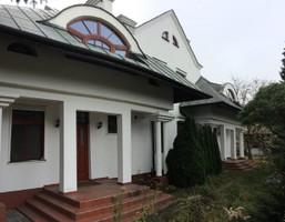 Dom na sprzedaż, Warszawa Pyry, 650 m²