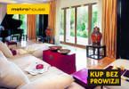 Dom na sprzedaż, Konstancin-Jeziorna, 337 m²