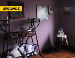 Dom do wynajęcia, Warszawa Sadyba, 270 m²