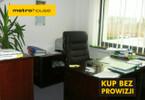 Biuro na sprzedaż, Warszawa Wawer, 394 m²
