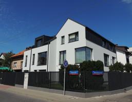 Mieszkanie na sprzedaż, Warszawa Wilanów Królewski, 259 m²