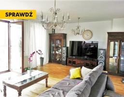 Mieszkanie do wynajęcia, Warszawa Wyględów, 138 m²