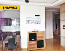 Mieszkanie do wynajęcia, Warszawa Nowolipki, 112 m²