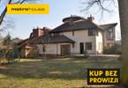Dom na sprzedaż, Piaseczno, 427 m²