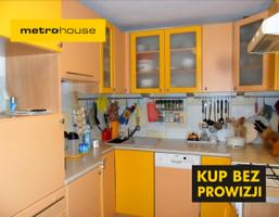 Dom na sprzedaż, Warszawa Okęcie, 67 m²