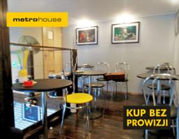 Lokal użytkowy na sprzedaż, Warszawa Natolin, 39 m²