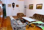 Mieszkanie na sprzedaż, Chorzów Centrum, 101 m²
