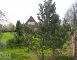 Działka na sprzedaż, Świętochłowice Piaśniki, 2200 m²