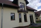 Dom do wynajęcia, Bielany Wrocławskie, 177 m²