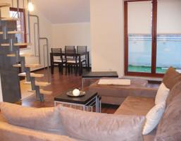 Mieszkanie na sprzedaż, Wysoka Lipowa, 81 m²