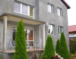 Dom na sprzedaż, Bydgoszcz Osowa Góra, 300 m²