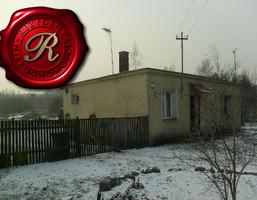 Dom na sprzedaż, Bydgoszcz Prądy, 64 m²