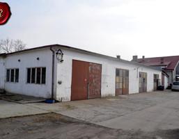 Dom na sprzedaż, Białe Błota, 170 m²