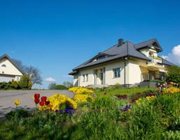 Dom na sprzedaż, Sulnowo, 363 m²