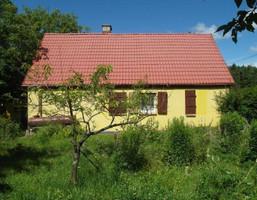 Dom na sprzedaż, Budy, 120 m²