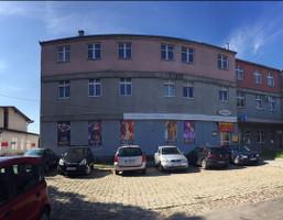 Dom na sprzedaż, Grudziądz Śródmieście, 641 m²