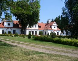 Dom na sprzedaż, Nowa Wieś, 1175 m²