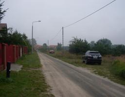 Działka na sprzedaż, Lubicz Dolny Zdrojowa, 90400 m²
