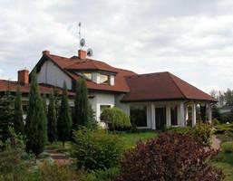 Dom na sprzedaż, Toruń Podgórz, 395 m²
