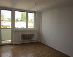 Mieszkanie na sprzedaż, Bydgoszcz Bielawy, 38 m²
