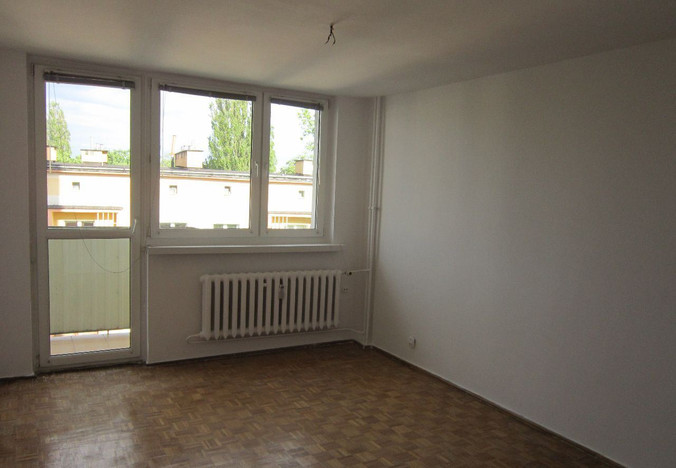 Mieszkanie na sprzedaż, Bydgoszcz Bielawy, 38 m²   Morizon.pl   2720