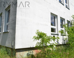 Obiekt na sprzedaż, Bydgoszcz Glinki-Rupienica, 545 m²