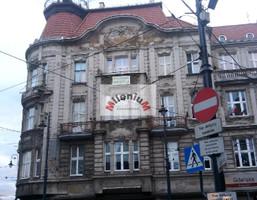 Mieszkanie na sprzedaż, Bydgoszcz Bocianowo-Śródmieście-Stare Miasto, 83 m²