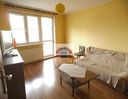 Mieszkanie do wynajęcia, Bydgoszcz Okole, 42 m²