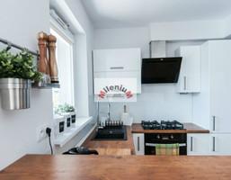 Mieszkanie do wynajęcia, Bydgoszcz Okole, 65 m²