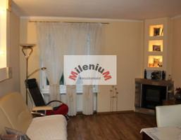 Mieszkanie na sprzedaż, Bydgoszcz Kapuściska, 46 m²