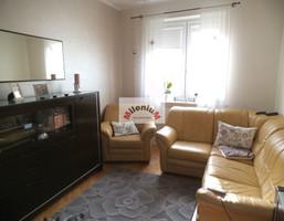 Mieszkanie na sprzedaż, Bydgoszcz Kapuściska, 39 m²
