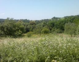 Działka na sprzedaż, Mogilany, 2400 m²