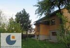 Dom na sprzedaż, Chorowice, 186 m²