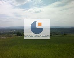 Działka na sprzedaż, Mogilany, 1500 m²