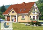 Dom na sprzedaż, Chorowice, 140 m²