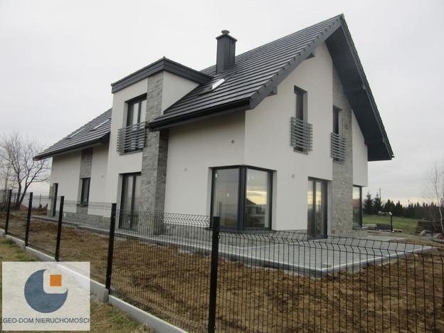 Dom na sprzedaż, Chorowice Skawińska, 215 m² | Morizon.pl | 8274